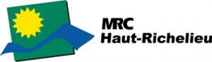 Logo de la MRC